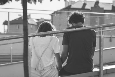 Rethinking infidelity and dealing with the effects
